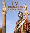 IV Jornadas Romanas en la Alameda de Hércules. Sevilla 2017