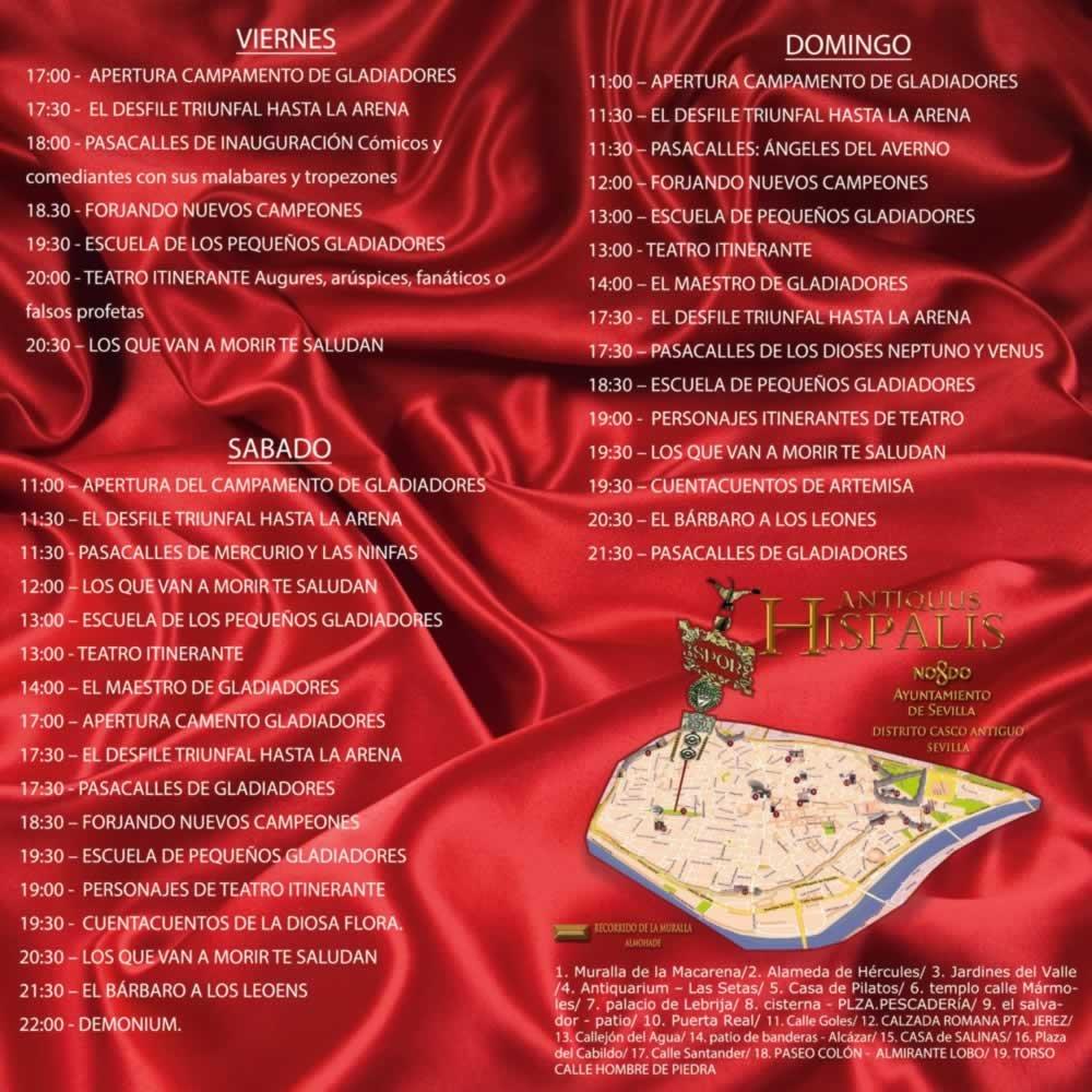 jornadas-romanas-alameda-hercules-sevilla-2017-programacion