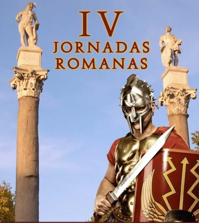 jornadas-romanas-alameda-hercules-sevilla-2017