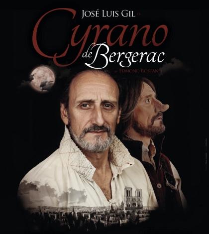jose-luis-gil-cyrano-de-bergerac-teatro-lope-vega-sevilla