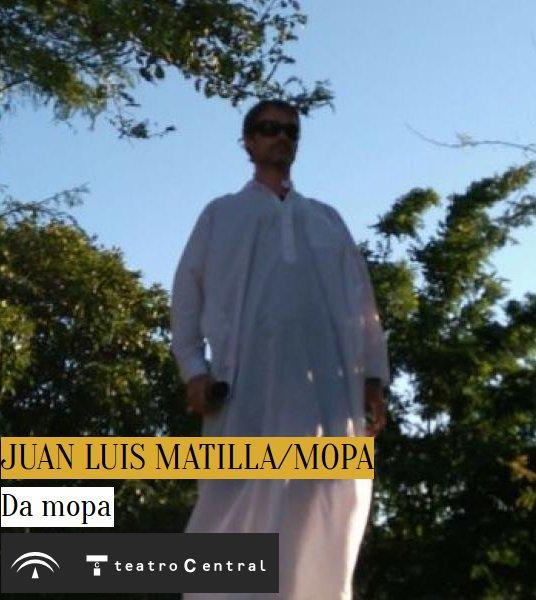 juan-luis-matilla-da-mopa-teatro-central-sevilla-destacada