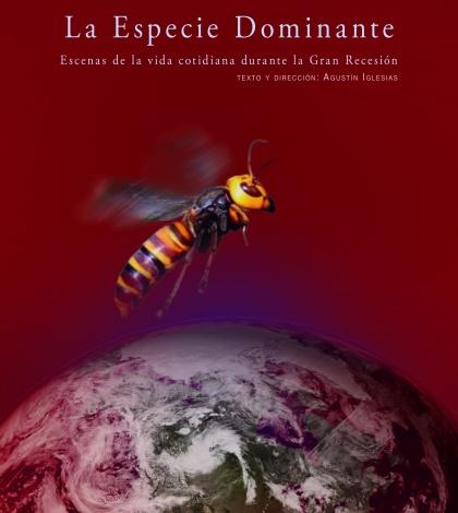 la-ESPECIE-DOMINANTE
