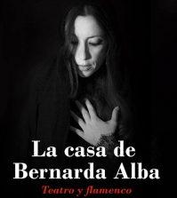 La Casa de Bernarda Alba - Teatro de Triana