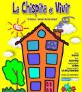 la-chispita-de-vivir-siempre-asi-sala-box-sevilla-2019