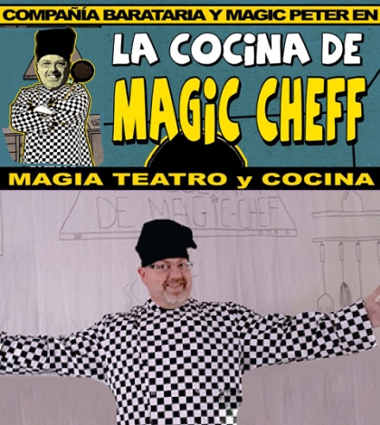 la-cocina-de-magic-cheff
