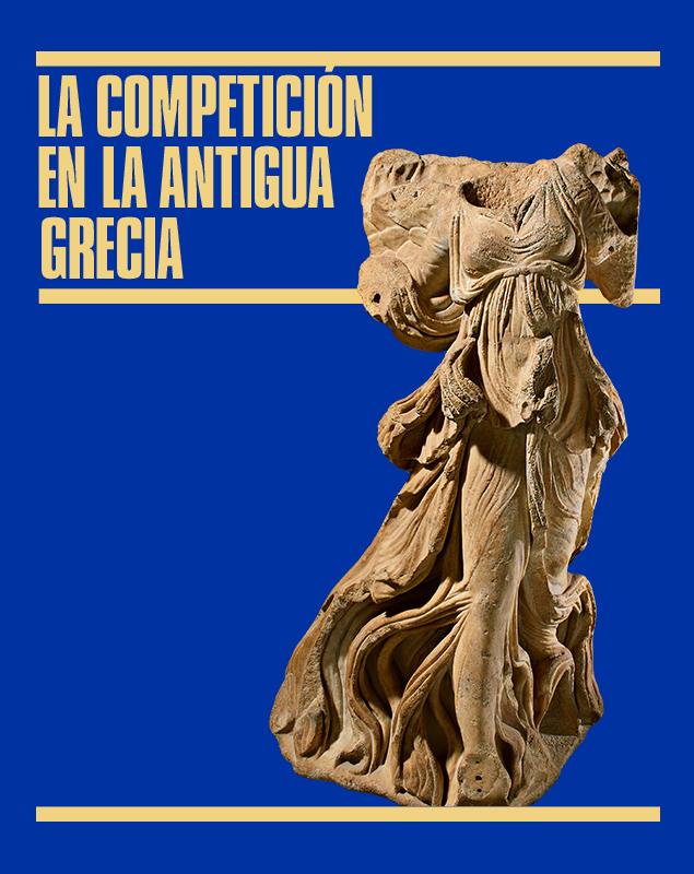 la-competicion-en-la-antigua-grecia-caixa-forum-sevilla