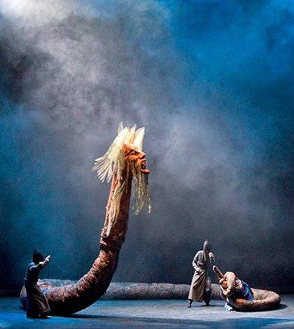 la-flauta-magica-opera-teatro-maestranza-sevilla
