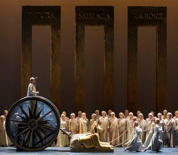 la-flauta-magica-opera-teatro-maestranza-sevilla04