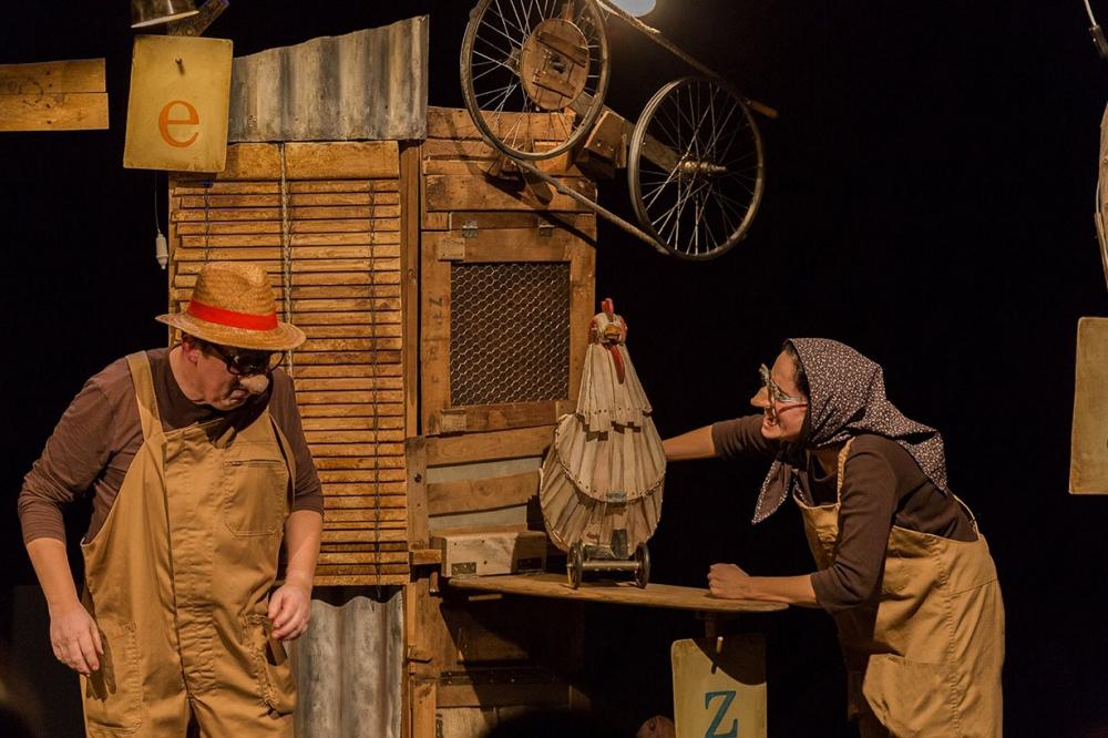 la-gallina-de-los-huevos-de-oro-27-ciclo-el-teatro-y-la-escuela-teatro-alameda-sevilla