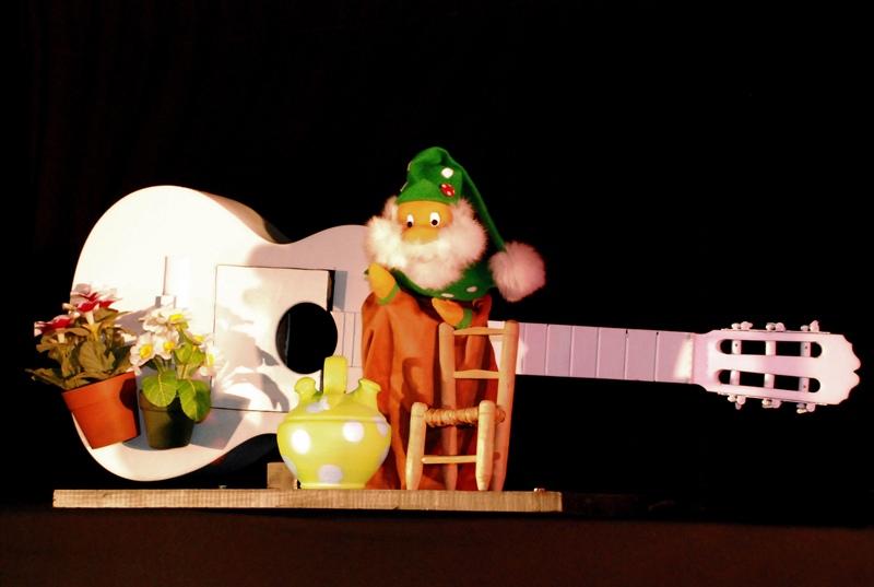 la-guitarra-voladora