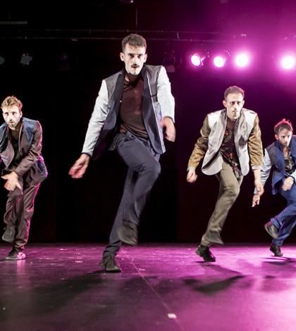 la-maldicion-los-hombres-malboro-isabel-vazquez-danza-teatro-lope-vega-sevilla-destacada
