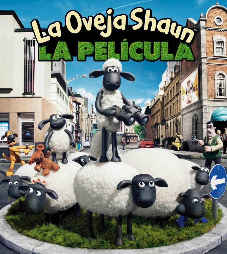 la-oveja-shaun-la-pelicula-caixaforum-sevilla