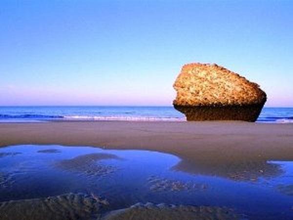 la-piedra-matalascañas
