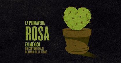 la-primavera-rosa-en-mexico-cine-cicus-sevilla