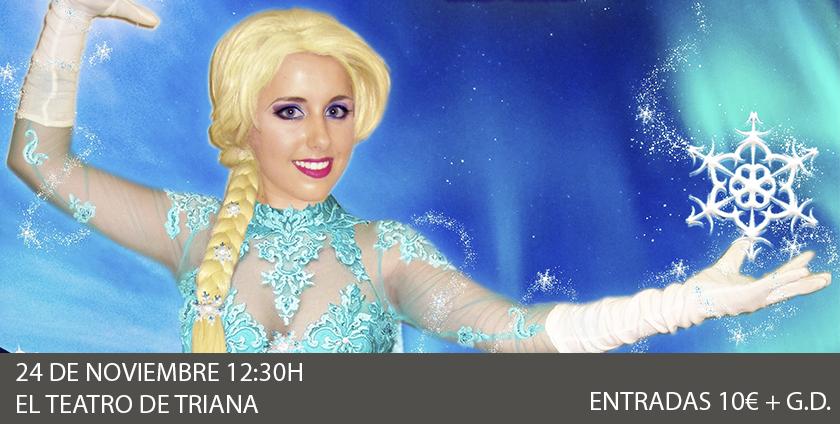 la-reina-del-hielo-teatro-de-triana-sevilla-2019