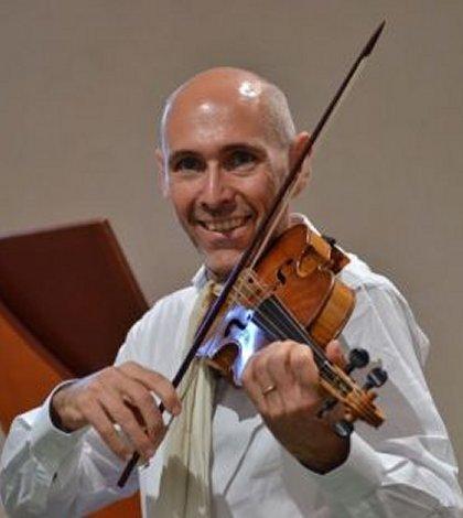 la-voz-de-dios-concierto-real-orquesta-sinfonica-sevilla-teatro-maestranza-destacada