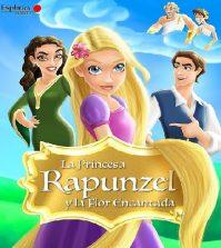 la-princesa-rapunzel-teatro-quintero-sevilla