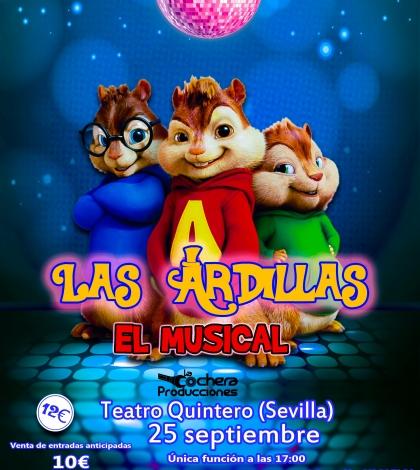 las-ardillas-el-musical