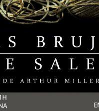 las-brujas-de-salem-teatro-de-triana-sevilla-2019