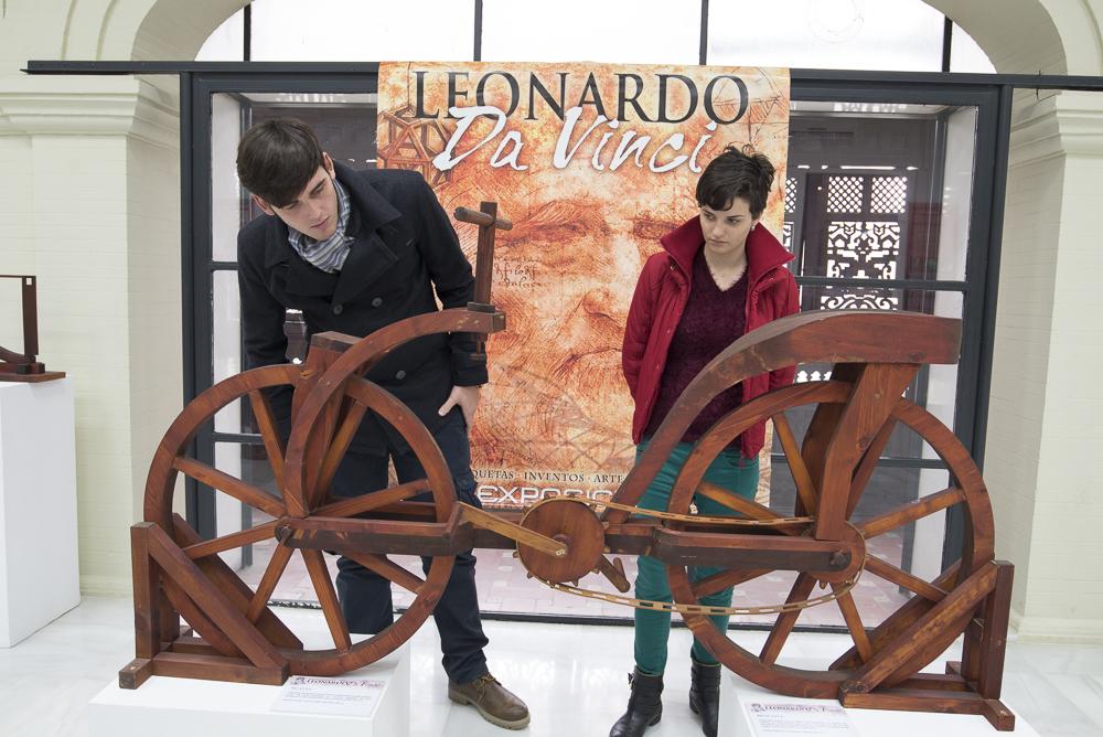 leonardo-daVinci-sevilla