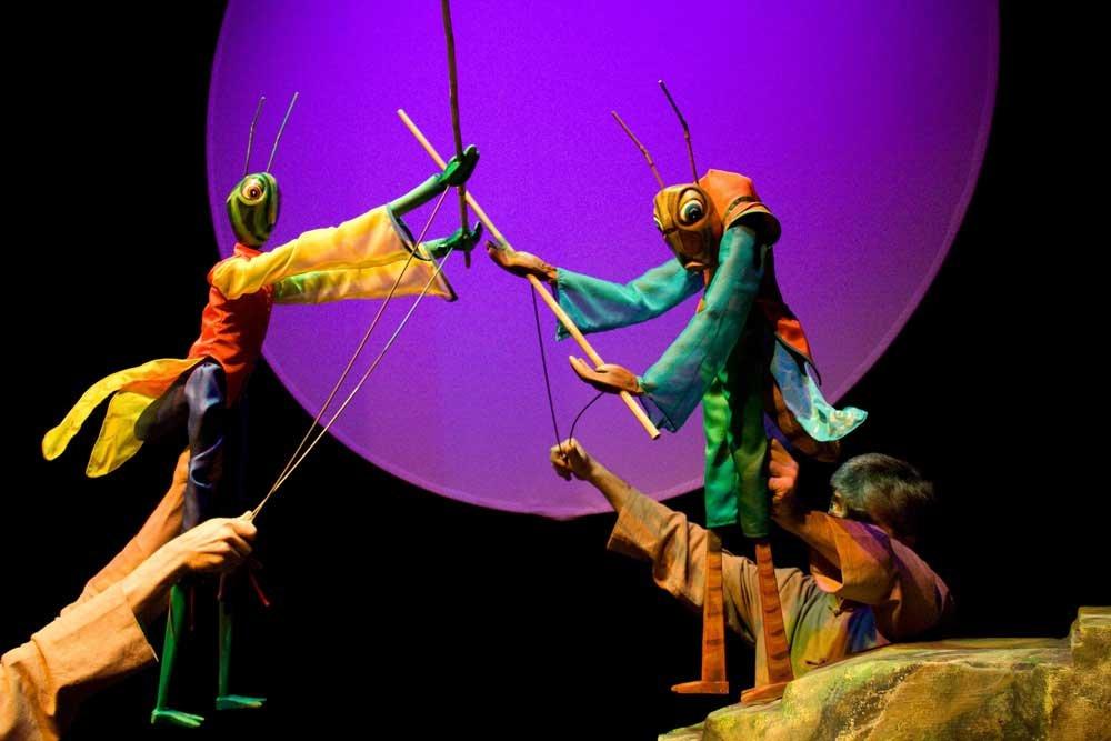 leyenda-grillo-hormiga-teatro-alameda-sevilla-grande