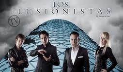 los-ilusionistas-fibes-sevilla