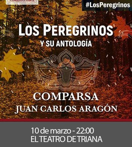 los-peregrinos-comparsa-juan-carlos-aragon