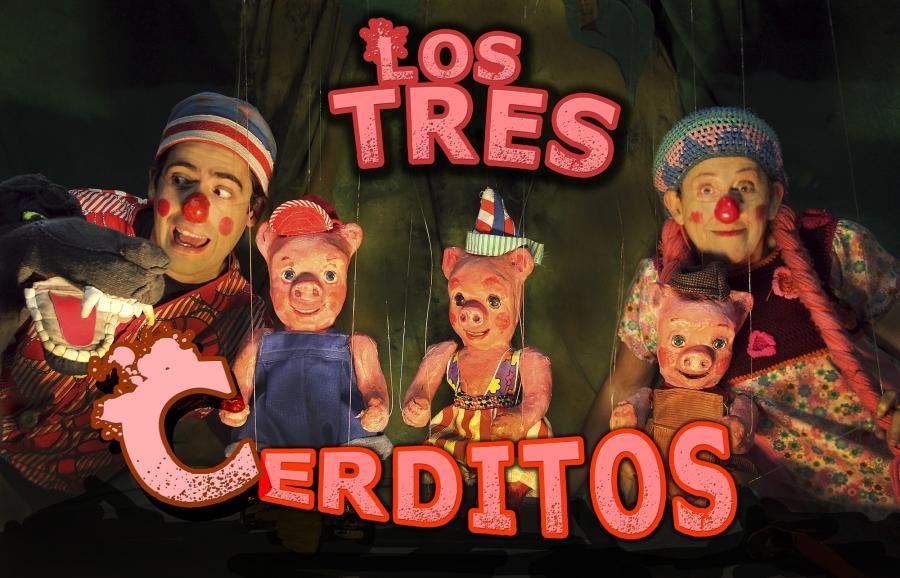 los-tres-cerditos_cartel