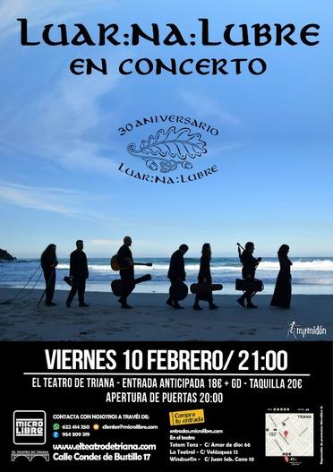luar-na-lubre-concierto-sevilla-cartel