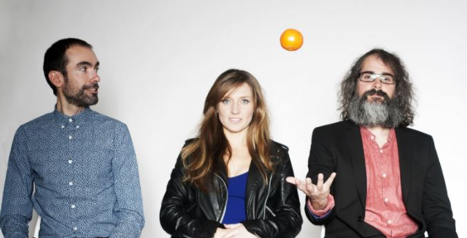 lucia-rey-trio-jazz-club-espacio-turina-sevilla-cicus