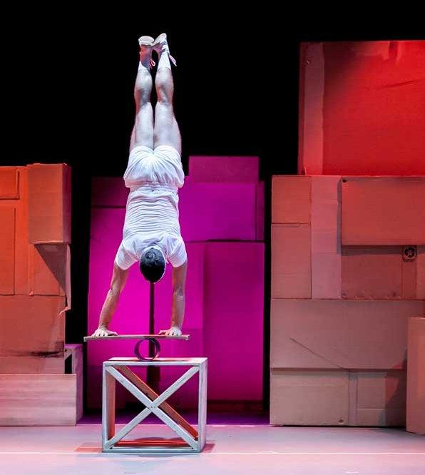 ludo-circus-show-teatro-alameda-sevilla