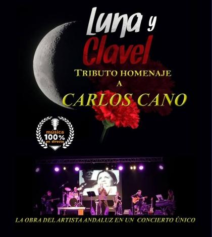 luna-clavel-homenaje-carlos-cano-teatro-triana-sevilla