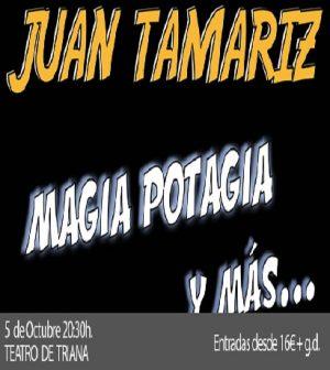 magia-potagia-juan-tamariz2