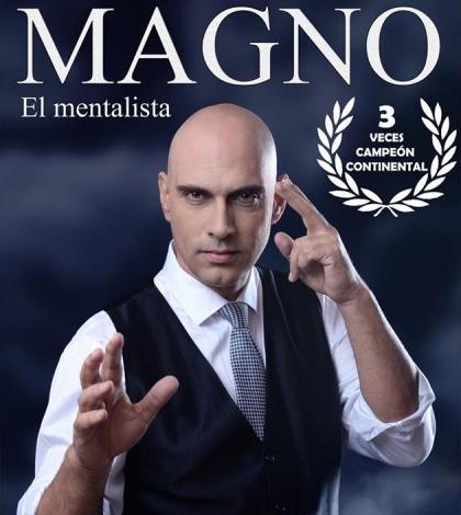 magno-el-mentalista-teatro-triana-sevilla