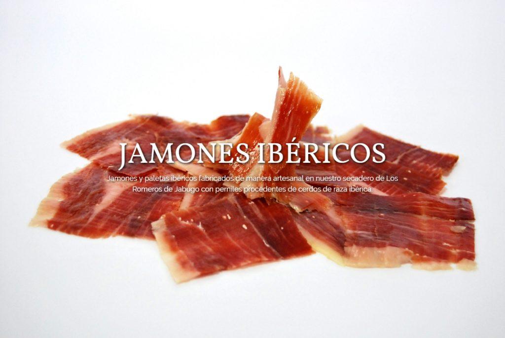 COMPRAR JAMÓN IBÉRICO DE BELLOTA AL MEJOR PRECIO | COMPRAR JAMÓN IBÉRICO DE JABUGO A BUEN PRECIO | COMPRAR JAMÓN DE BELLOTA BUENO
