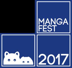 Mangafest 2017 – Fibes Sevilla