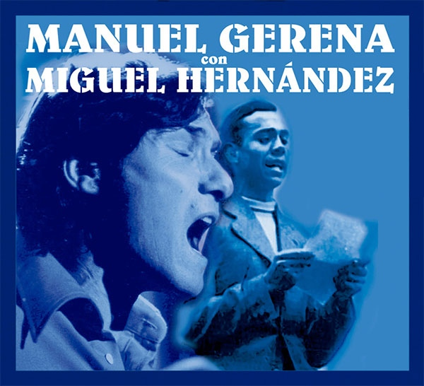 manuel-gerena-canta-miguel-hernandez-teatro-lope-vega-sevilla