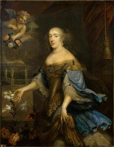 maria-luisa-de-orleans-duquesa-de-montpensier-sevilla