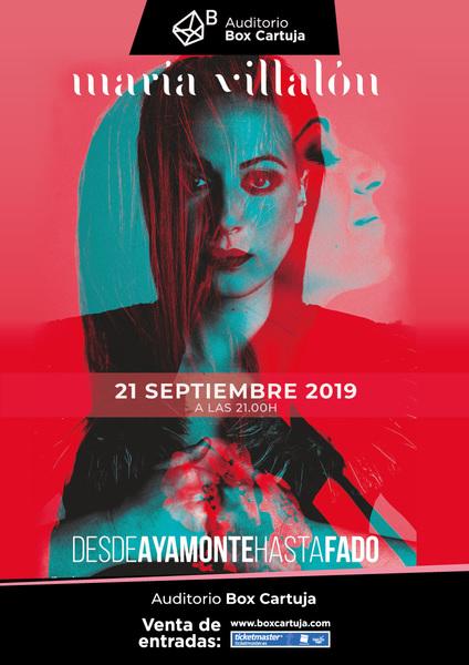 maria-villalon-desde-ayamonte-hasta-fado-concierto-sevilla-21019-auditorio-box-cartuja