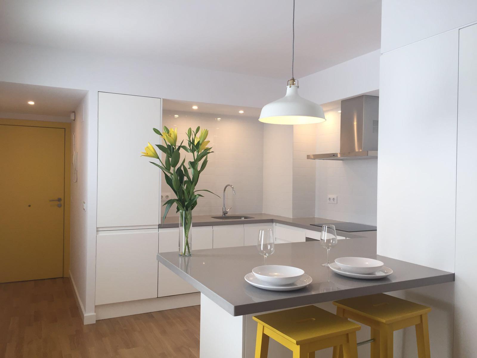 mejor-tienda-venta-muebles-cocina-aljarafe-comprar-cocinas-sevilla ...