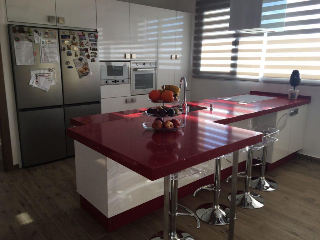 mejor-tienda-venta-muebles-cocina-aljarafe-comprar-cocinas-sevilla-sanlucar-la-mayor-03