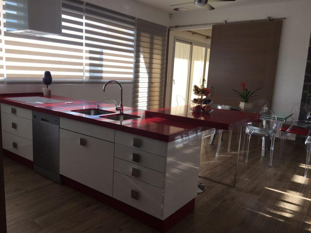 mejor-tienda-venta-muebles-cocina-aljarafe-comprar-cocinas-sevilla-sanlucar-la-mayor-04