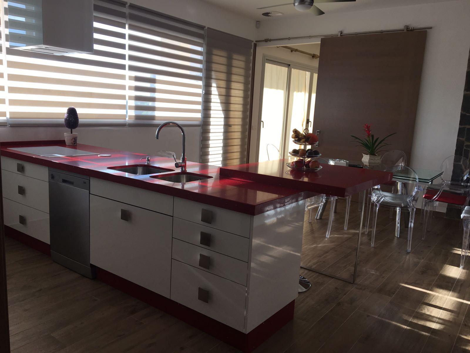 Cocinas de segunda mano en sevilla tienda de muebles de for Cocinas profesionales de segunda mano