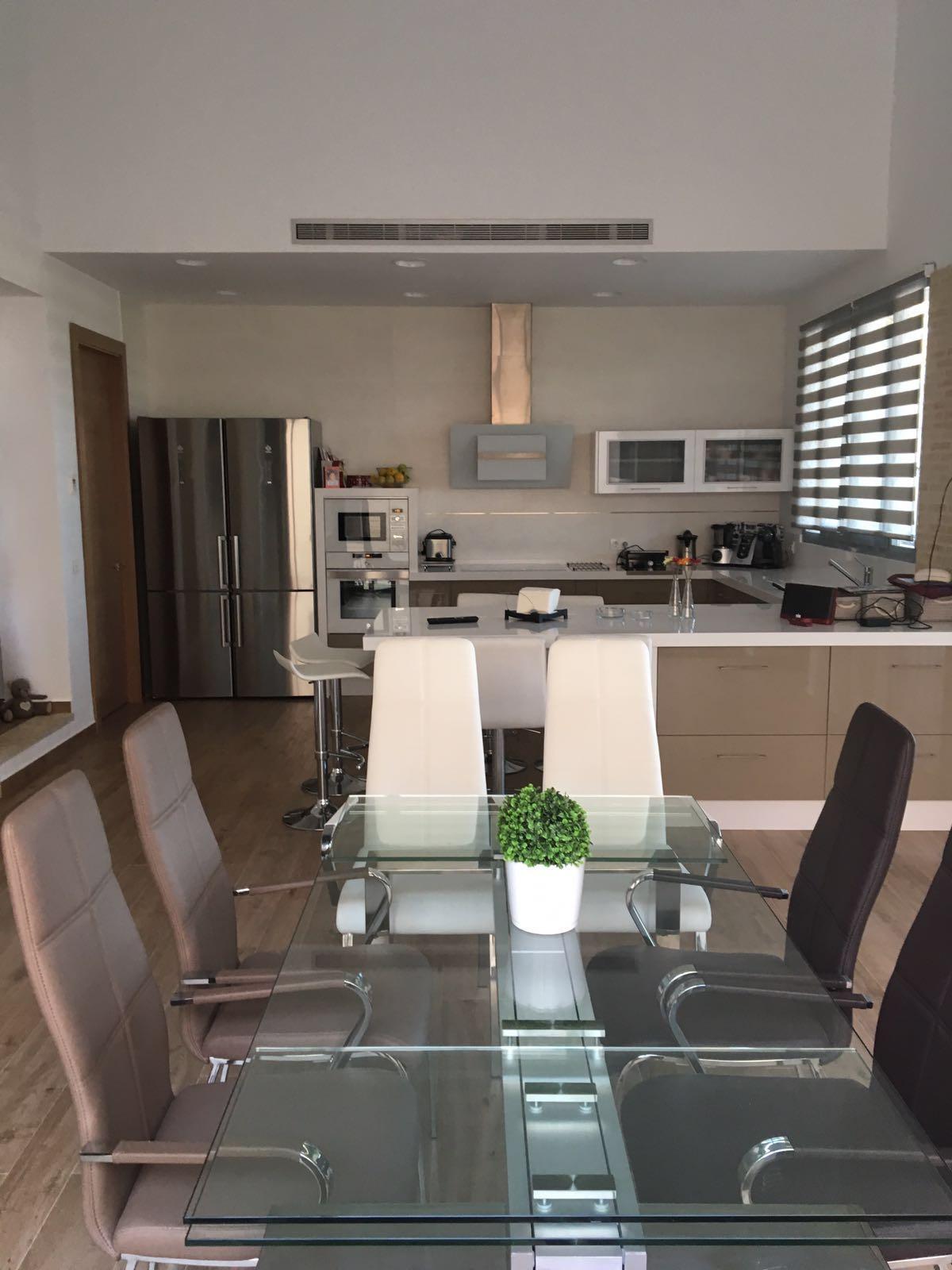 Comprar Muebles De Cocina : Azul cocinas tienda de muebles cocina en el aljarafe