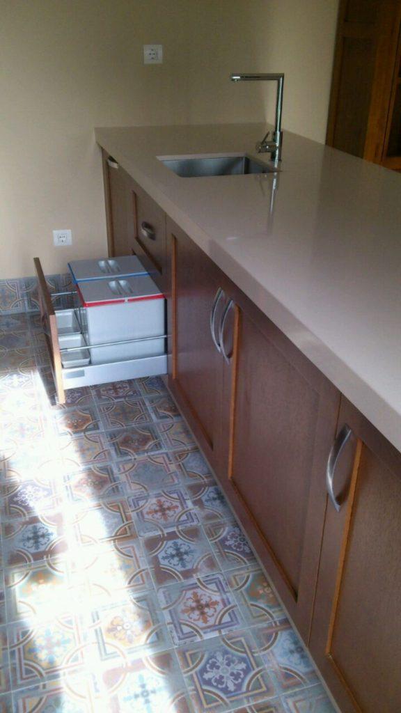 mejor-tienda-venta-muebles-cocina-aljarafe-comprar-cocinas-sevilla-sanlucar-la-mayor-10