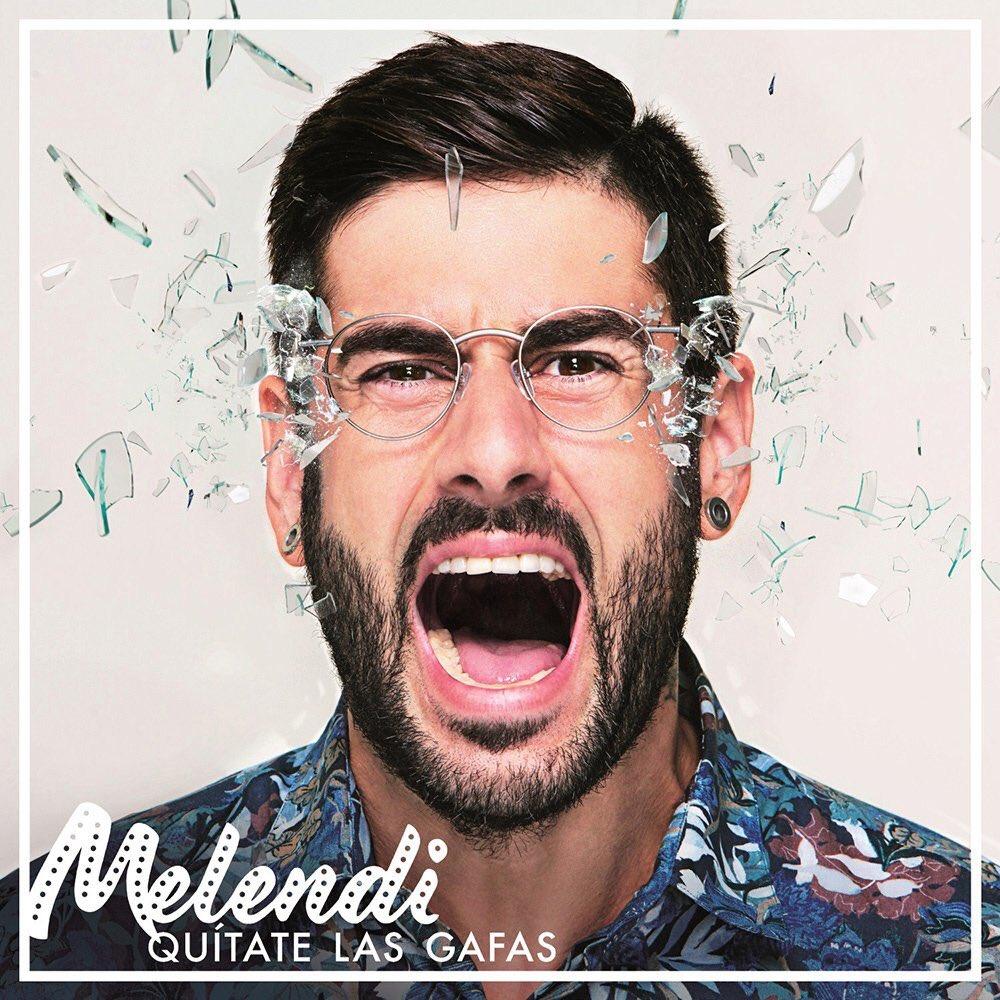 melendi-concierto-quitate-las-gafas-sevilla-2017