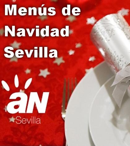 menus-navidad-restaurantes-sevilla
