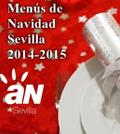 menus-navidad-sevilla-2014-2015-destacada