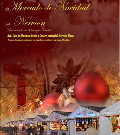 mercado-navidad-nervion-sevilla-2015-2016