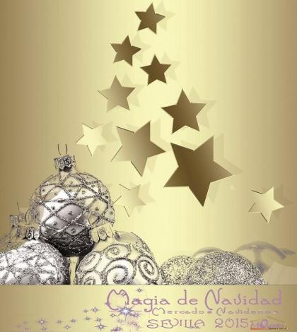 mercado-navideño-magia-de-navidad-sevilla-2015-2016
